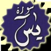 Surah Yassin Pocket icon