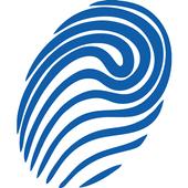 Tele.G. information icon