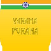 Varaha Purana icon