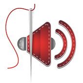 Audible Stories and Books icon
