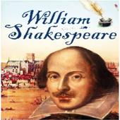 Shakespeare Plays Audiobooks icon