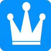Kingroot Method icon