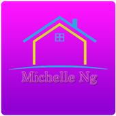 Michelle Ng Property icon