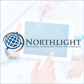 Northlight Consulting icon