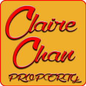 Claire Chan Property icon