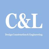 C&L Design icon