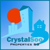 PROPERTIES SG - CRYSTAL SOO icon