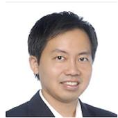 Danny Foo Properties icon