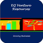 EQ Venture Resources icon
