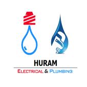Huram E&P icon