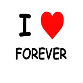 i♥Forever icon