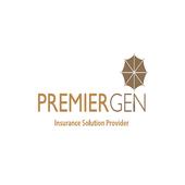PremierGen icon
