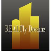 REALty Dreamz icon