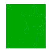 M-Commerce News icon