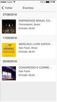 M-Commerce News apk screenshot