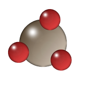 APSM PSM/RMP icon