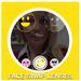 Face Swap lenses For snapchat APK