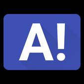Sign (Unreleased) icon