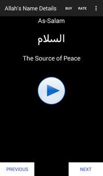 The Islamic App apk screenshot