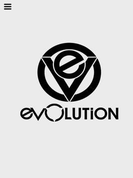 Evolution Events apk screenshot
