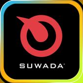 스와다 코리아 icon