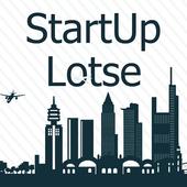 Startup Lotse Frankfurt icon