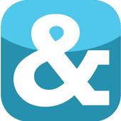 Shop & Ship icon