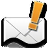 メール通知 Lite icon
