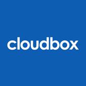 CloudBox icon