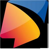 Bulletin Messenger icon