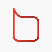 BuzzTale icon