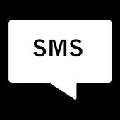 SMS Draft icon