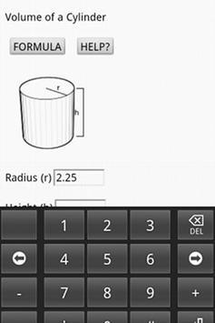 Guess-timate apk screenshot