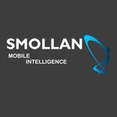 MobileIntelligence icon