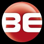 Recargas BeMovil icon
