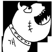 베스트드립 icon