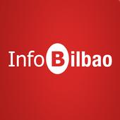 InfoBilbao. Agenda Oficial icon