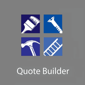 Quote Builder (Business) icon
