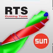 RTSCUT icon