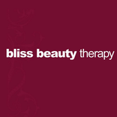 Bliss Beauty Therapy icon