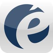 Écija Digital icon