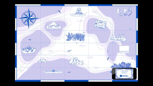Climate Initiative apk screenshot