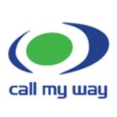 Callmyway Español icon