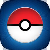 Cheats for Pokémon GO icon