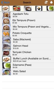 Catalog Explorer apk screenshot