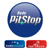 Rede PitStop icon