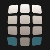 Chronotek Mobile App icon