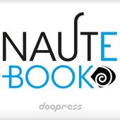 Nautebook - Doopress-Cibeles icon