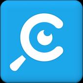 Clasificados icon