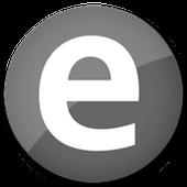 CLS eHelpdesk icon